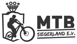 MTB Siegerland e.V.