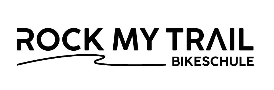 Rock-my-Trail-Logo-lang